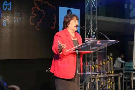Ministra Adriana Delpiano_IACC