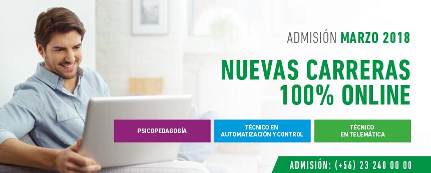 TIEMPO_slider_web_DIPLOMADOS_OCTUBRE