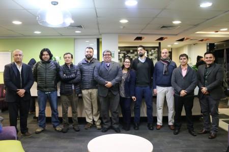 IACC-ESTUDIANTES-TECNOLOGIASAPLICADAS